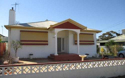 630 Fisher Street, Broken Hill NSW 2880