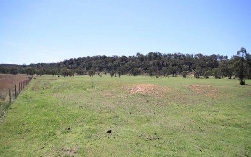 1060, 1074, 1090 Cullingral Road, Merriwa NSW 2329