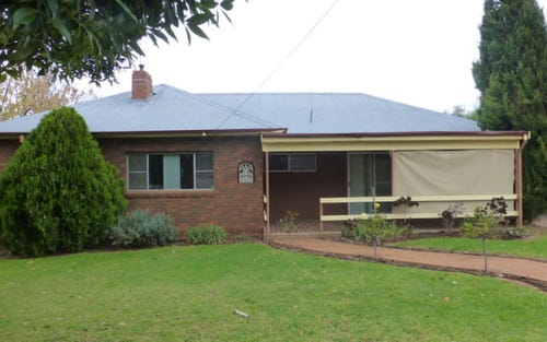 23 Rose Street, Parkes NSW 2870