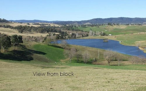 Lot 8 Candelo Road, Kanoona NSW 2550