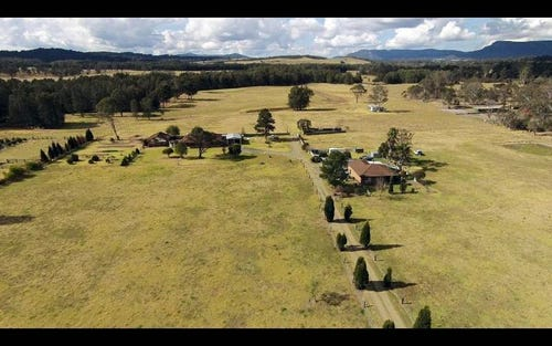 345 Quorrobolong Road, Quorrobolong NSW 2325