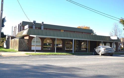 38 Murray Street, Barham NSW 2732