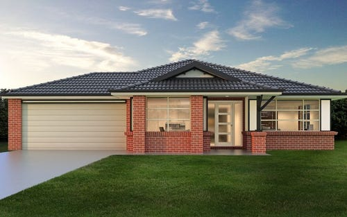 12 Abbey Circuit, Weston NSW 2326
