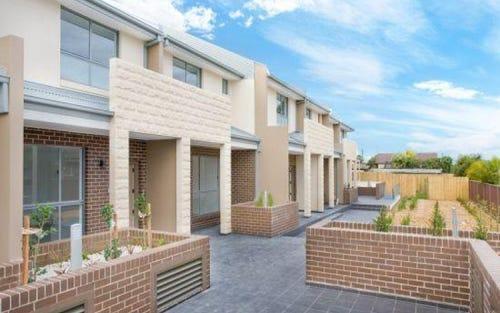 7 19-21 Hill Street, Wentworthville NSW 2145