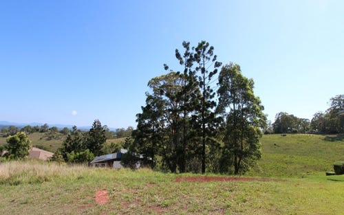 13 Heather Avenue, Goonellabah NSW 2480