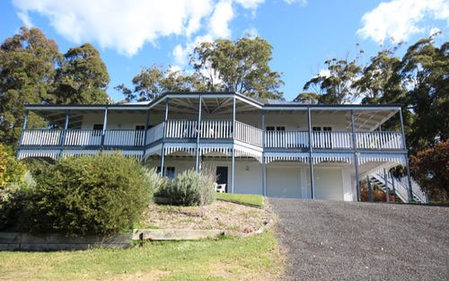 15 Vincent Close, Diamond Beach NSW 2430