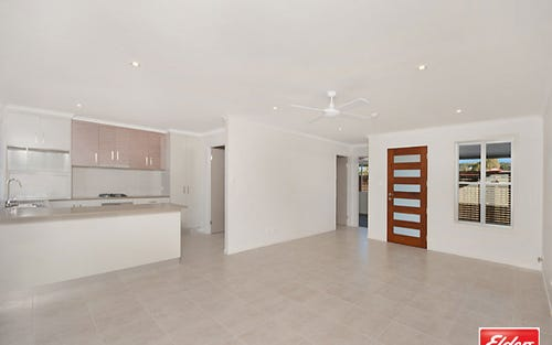 2/20 Gibbon Street, Lennox Head NSW