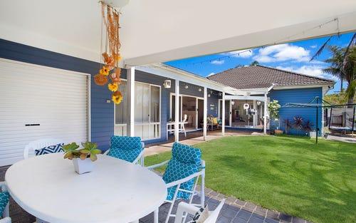 99 Lagoon Street, Narrabeen NSW