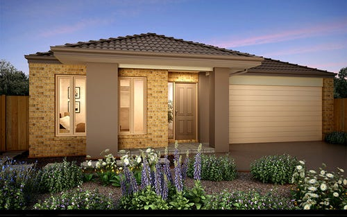 Lot 22 Angus Court, Thurgoona NSW 2640