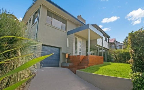 19 Valaud Crescent, Highfields NSW 2289