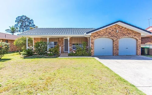 5 Catherine Crescent, Ballina NSW 2478
