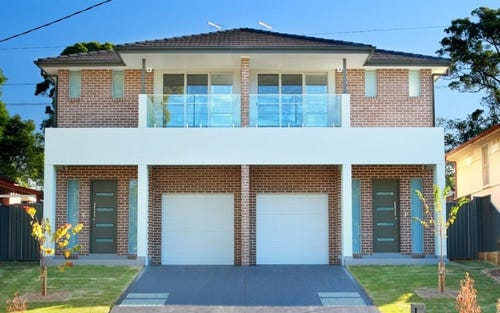 Address available on request, Panania NSW 2213
