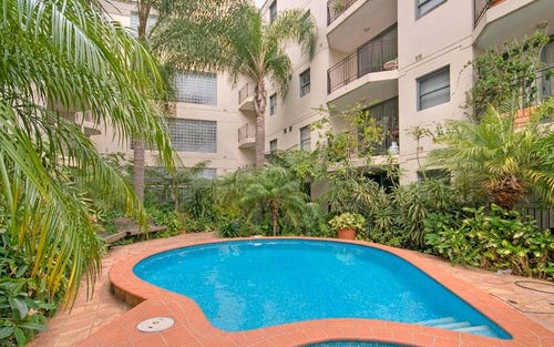331/2 Glebe Point Road, Glebe NSW
