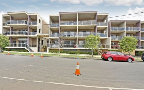 33/7-9 King Street, Campbelltown NSW