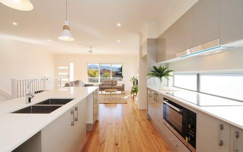 58 Lyrebird Drive, Nowra NSW 2541