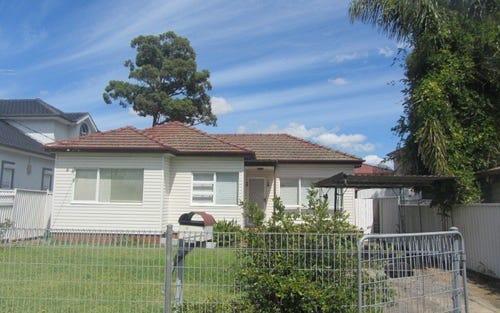 1A Vale Street, Cabramatta NSW