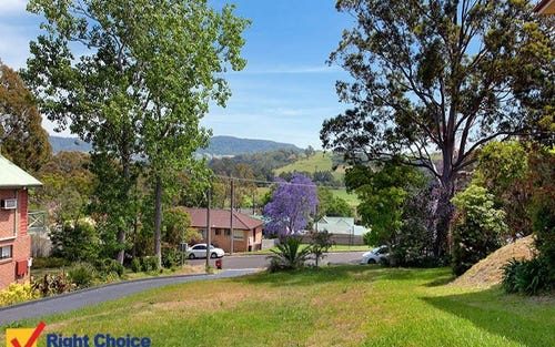 Address available on request, Jamberoo NSW 2533