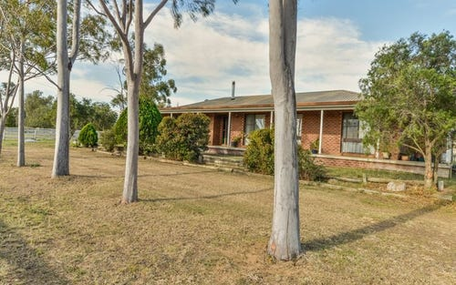 406 Ascott Calala Lane, Tamworth NSW 2340