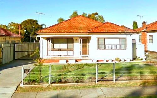 47 Brunlker Road, Yagoona NSW