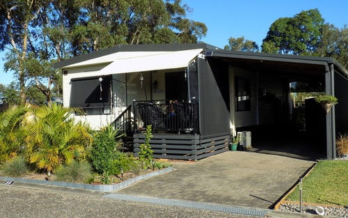 25/90 Seafront Circuit, Bonny Hills NSW 2445