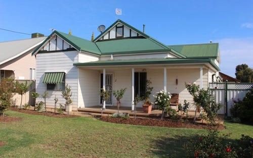 2 Wilga St, Leeton NSW 2705