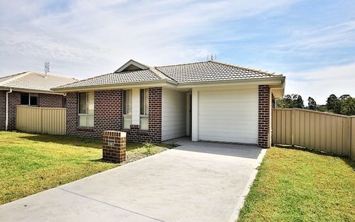 4 Candlebark Close, West Nowra NSW