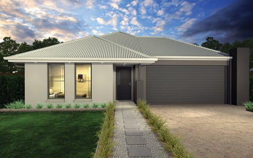 Lot 36 Avery's Rise, Heddon Greta NSW 2321