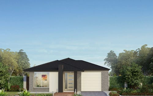Lot 542 Marshdale Street, Cobbitty NSW 2570