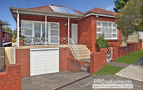 38 Moorefields Road, Kingsgrove NSW 2208