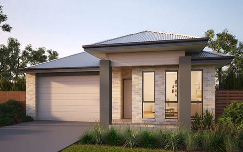 Lot 503 Eyre Court, Lavington NSW 2641