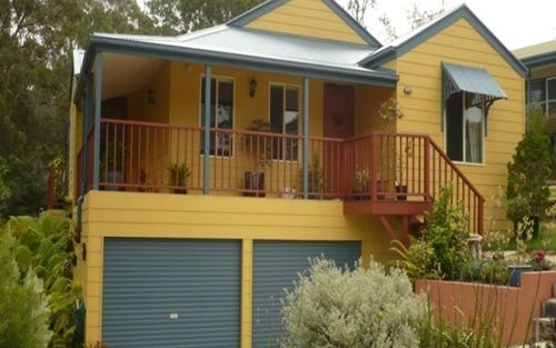 76 Surf Circle, Tura Beach NSW 2548