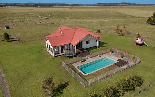 872 Rogerson Road, Lismore NSW 2480