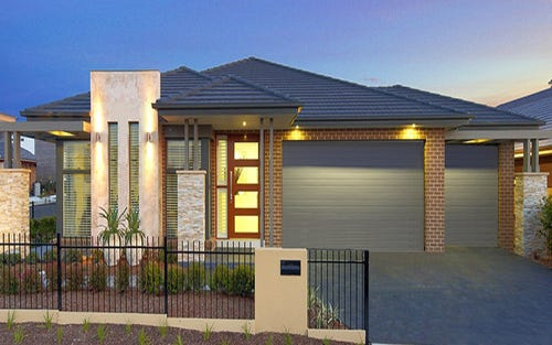Lot 4361 Road 401 (Riverside 25), Oran Park NSW 2570