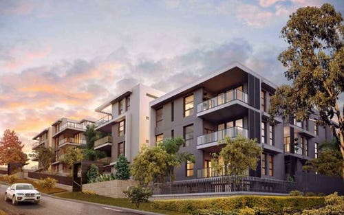 511/31-39 Mindarie St, Lane Cove North NSW 2066