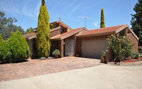 777 Union Road, Lavington NSW 2641