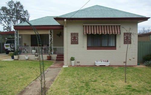 45 Gundagai Road, Cootamundra NSW 2590