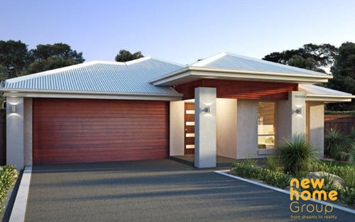 Lot 926 Enright Drive, Branxton NSW 2335
