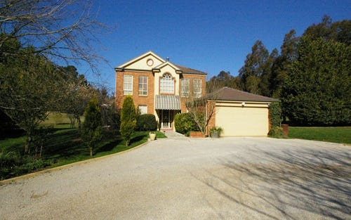 Address available on request, Exeter NSW 2579