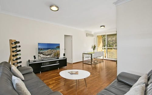45/482 Pacific Highway, Lane Cove NSW 2066