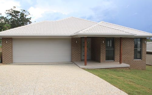 6 Bronzewing Terrace Lakewood, Laurieton NSW 2443