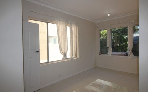 11 Mill Street, Carlton NSW
