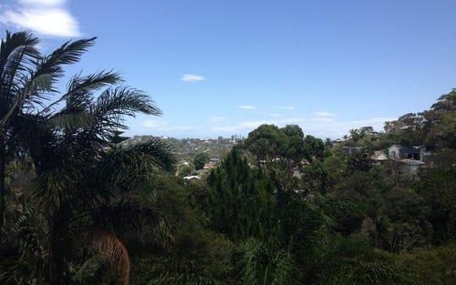 29 Hillside Road, Newport NSW