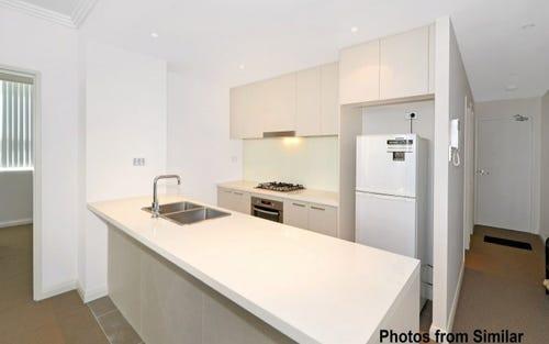 107/78 Marlborough Road, Homebush West NSW 2140