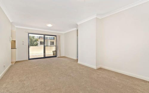 6/6 Taylors Drive, Lane Cove North NSW