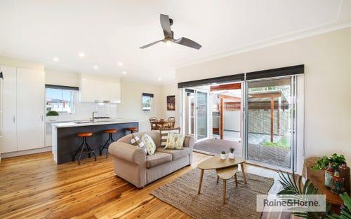 91 Beach Street, Ettalong Beach NSW