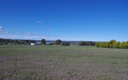 250 Auburn Vale Road, Inverell NSW 2360
