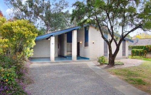 19 Darrell Road, Calala NSW 2340