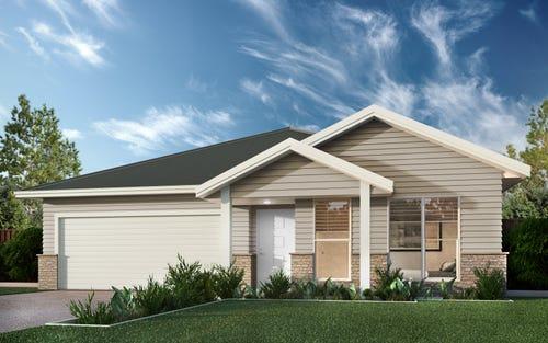 242 Belford Park, Tahmoor NSW 2573