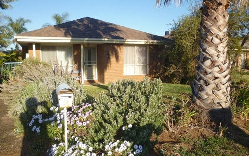 3 Teal Close, Dubbo NSW