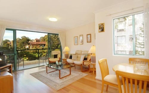 14/65-67 Coogee Bay Road, Coogee NSW